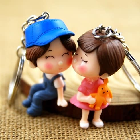 Top 50 Couple Gift Ideas For Flourishing Relationship